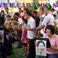 hdb-50th-anniversary-caricature-singapore-event 1