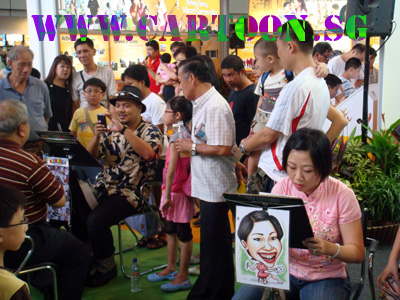 hdb-50th-anniversary-caricature-singapore-event-1.jpg