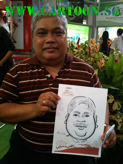 hdb-50th-anniversary-caricature-singapore-event-3.jpg
