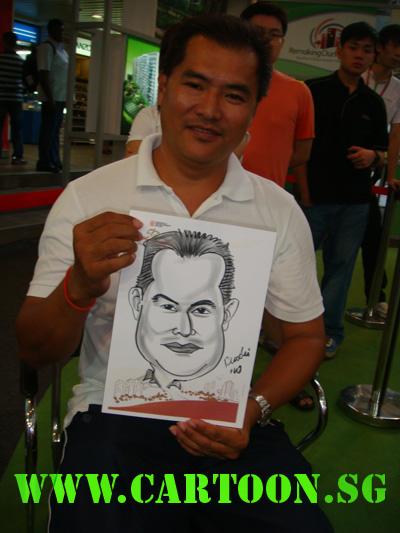hdb-50th-anniversary-caricature-singapore-event-4.jpg