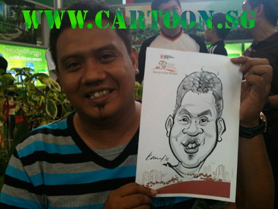 hdb-50th-anniversary-caricature-singapore-event-5.jpg