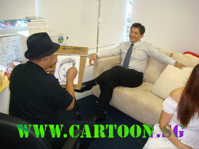 hutcabb-live-event-caricature-singapore-cartoon-1.jpg