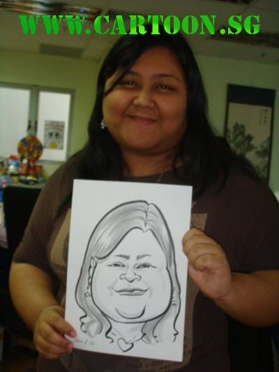 hutcabb-live-event-caricature-singapore-cartoon-2.jpg