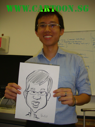 hutcabb-live-event-caricature-singapore-cartoon-3.jpg
