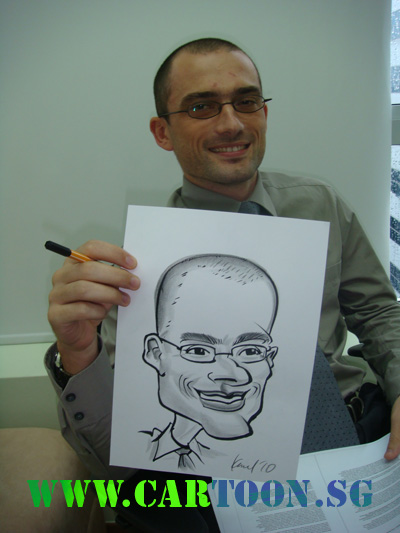 hutcabb-live-event-caricature-singapore-cartoon-4.jpg