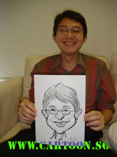 hutcabb-live-event-caricature-singapore-cartoon-5.jpg