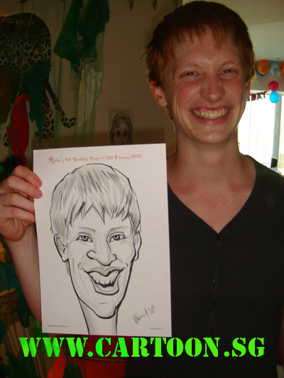 live-birthday-caricature-event-children-party-3.jpg