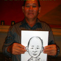 live-caricature-event-hec-company-singapore-1