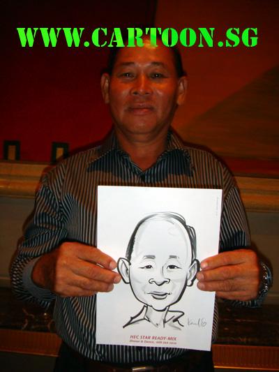 live-caricature-event-hec-company-singapore-1