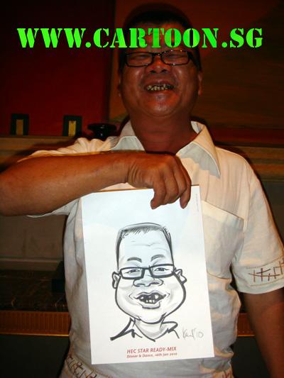 live-caricature-event-hec-company-singapore-2.jpg