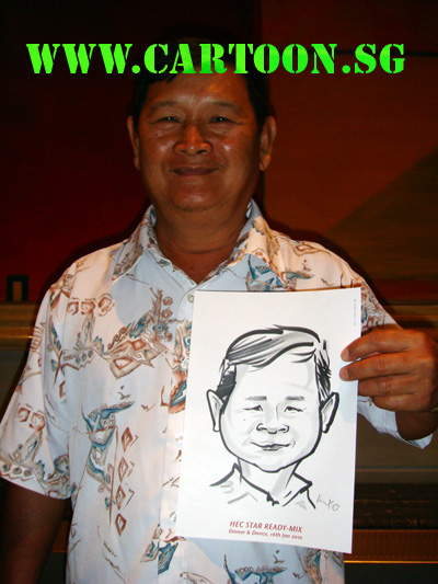 live-caricature-event-hec-company-singapore-3.jpg
