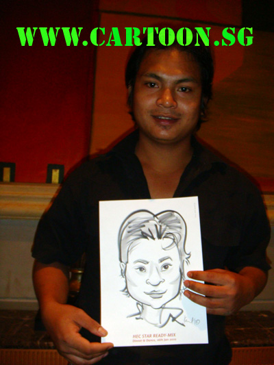 live-caricature-event-hec-company-singapore-4.jpg
