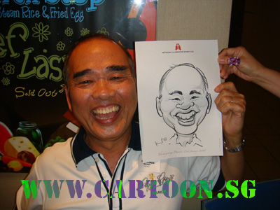live-event-methodist-church-caricature-singapore-2.jpg
