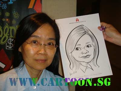 live-event-methodist-church-caricature-singapore-3.jpg