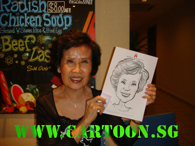 live-event-methodist-church-caricature-singapore-4.jpg