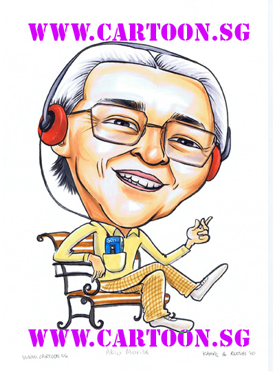 akio-morita-sony-walkman