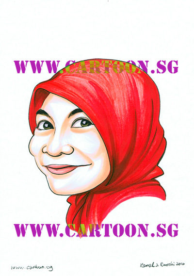 caricature-mosque-shared-services-centre-singapore-3.jpg