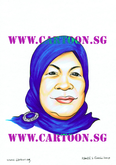 caricature-mosque-shared-services-centre-singapore-4.jpg