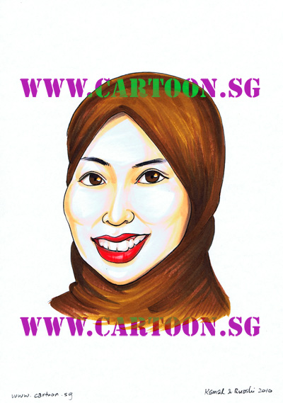 caricature-mosque-shared-services-centre-singapore-5.jpg