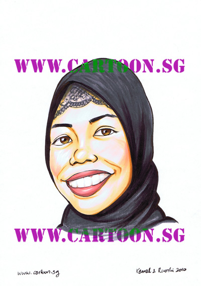 caricature-mosque-shared-services-centre-singapore-7.jpg
