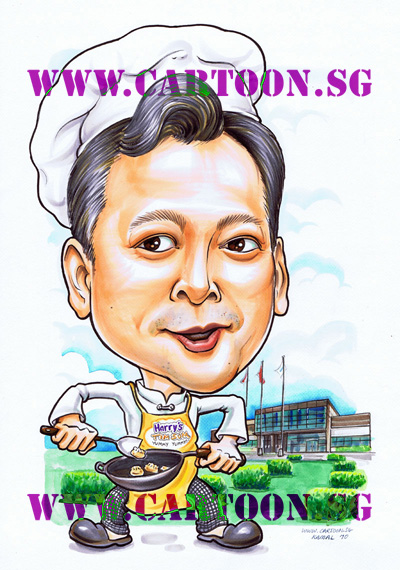 caricature-singapore-timsum-chef-cook.jpg