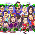 citibank-gift-caricature-boss