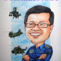 singapore-caricature-air-force-colonel-helicopters-super-puma-apache