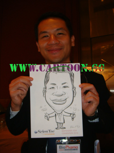 live-event-caricature-scientec-singapore-4.jpg