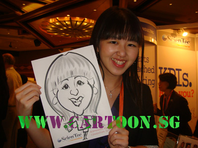live-event-caricature-scientec-singapore-61.jpg