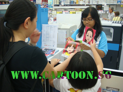 ntuc-hp-photo-centre-cartoon-sg-5.jpg