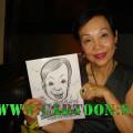 safari-spectacular-caricature-tanglin-club-singapore-1