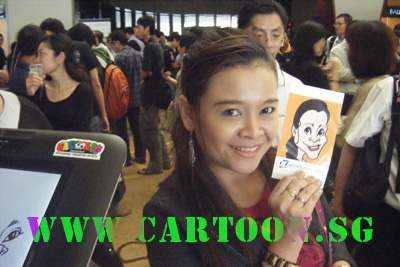 adobe-cs-launch-suntec-caricature-live-event-digital-cartoon-sg-4.jpg