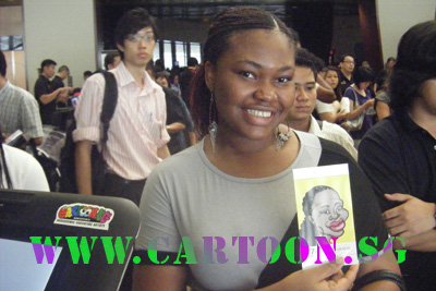 adobe-cs-launch-suntec-caricature-live-event-digital-cartoon-sg-5.jpg