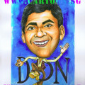 don-caricature-gift-boss-hindi-movie-singapore-cartoon.sg