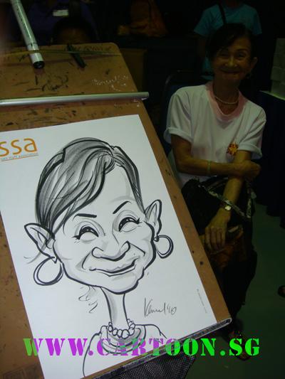 sats-staff-cartoon-sg-caricature-live-event-3.jpg