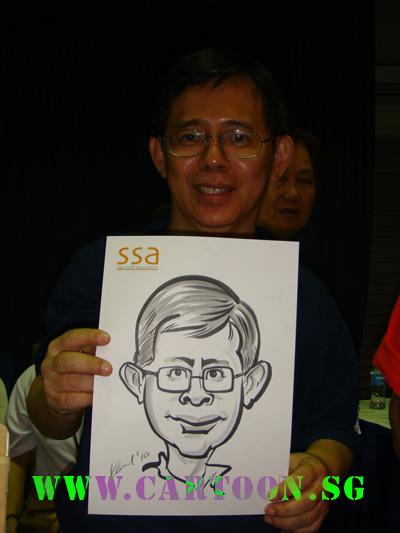sats-staff-cartoon-sg-caricature-live-event-4.jpg