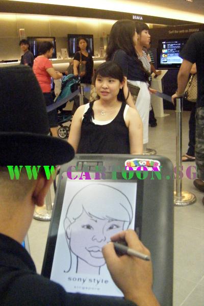 sony-caricature-live-event-digital-singapore-2.jpg