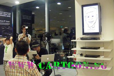 sony-caricature-live-event-digital-singapore-4.jpg