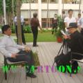 theoceanfront@sentosa-top-condo-ceremony-sentosa-live-event-caricature-1