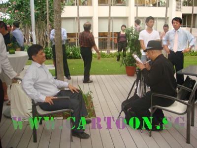 theoceanfrontsentosa-top-condo-ceremony-sentosa-live-event-caricature-1.jpg