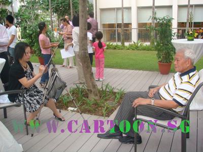 theoceanfrontsentosa-top-condo-ceremony-sentosa-live-event-caricature-2.jpg