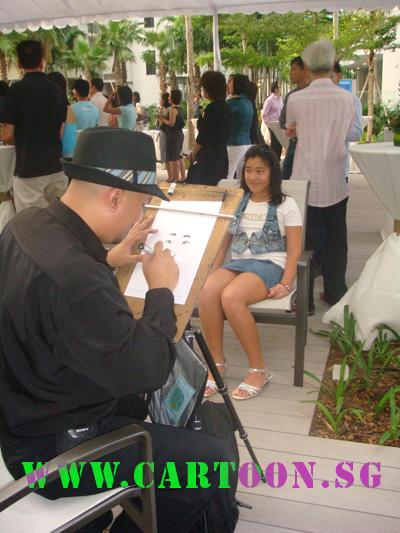 theoceanfrontsentosa-top-condo-ceremony-sentosa-live-event-caricature-3.jpg