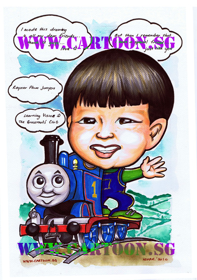 2010-06-22-farewell-gift-caricature-for-friends.jpg
