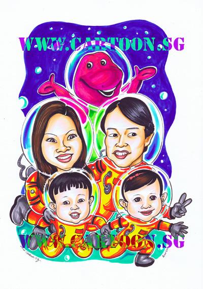 2010-06-23-barney-caricature.jpg