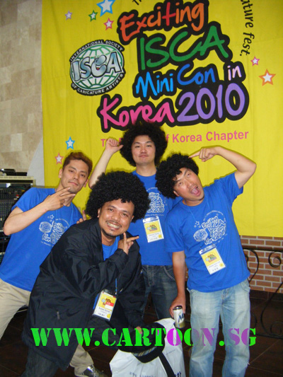 korea-isca-caricature1