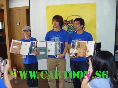 korea-isca-caricature10.jpg