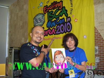 korea-isca-caricature6.jpg