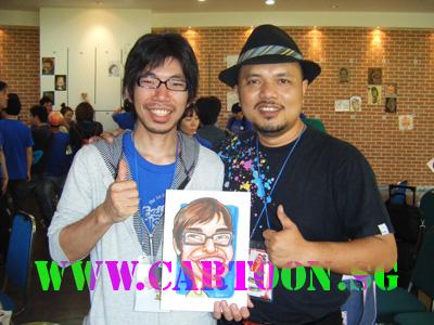 korea-isca-caricature7.jpg