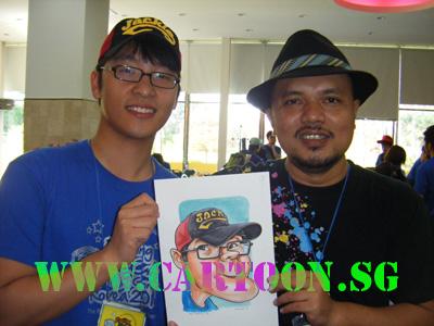 korea-isca-caricature8.jpg