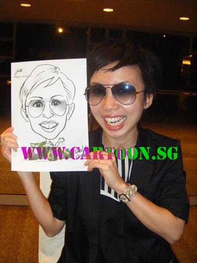 live-event-caricature-cnn-f1-singapore-cartoon-5.jpg